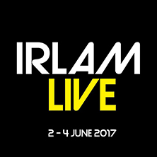 Irlam Live 2017 Friday - Legend