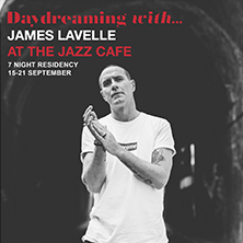 James Lavelle Presents: Loose Ends