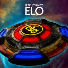 Jeff Lynne's Electric Light Orchestra