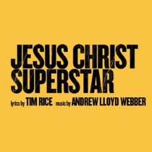 Jesus Christ Superstar - Tickets