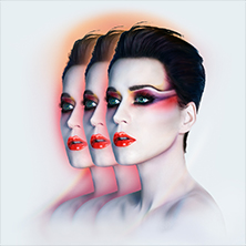 Katy Perry VIP Packages