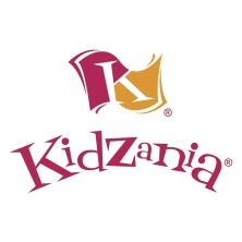 Kidzania - Tickets
