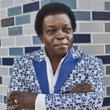 Lee Fields And The Expressions - Tickets