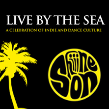 Shiiine On - Live By The Sea