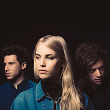 London Grammar - Tickets