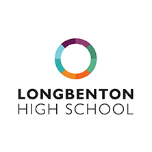 Longbenton High School: A Chrous Line