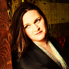Madeleine Peyroux OXFORD - Tickets