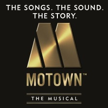Motown the Musical LONDON - Tickets