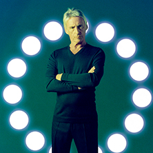 Paul Weller  - Tickets