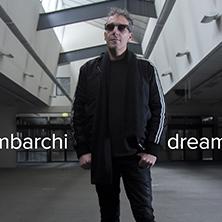 Oren Ambarchi Bill Orcutt