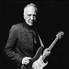 Robin Trower - Tickets