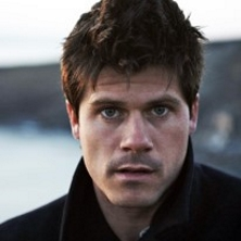 Seth Lakeman - Tickets