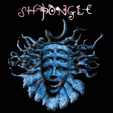 Shpongle - Codex 6 Premiere Party