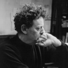 The Music Of Philip Glass