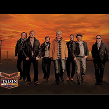 Talon - The Best Of Eagles Show