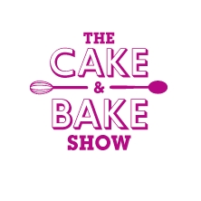 Cake and Bake Show - Manchester