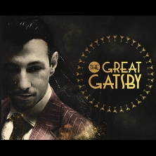 The Great Gatsby - Tickets