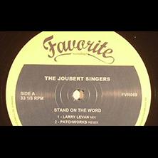 The Joubert Singers