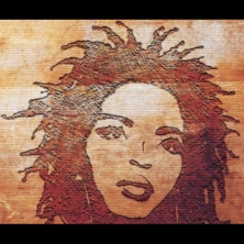 The Miseducation Anniversary