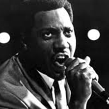 The Music Of Otis Redding