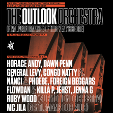 The Outlook Orchestra