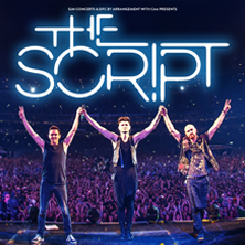 The Script-VIP Packages