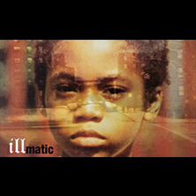 The Story Of Illmatic - Live
