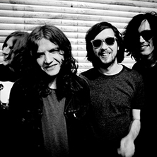 The Wytches NORWICH - Tickets