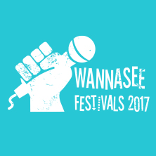Wannasee Festival - Saturday