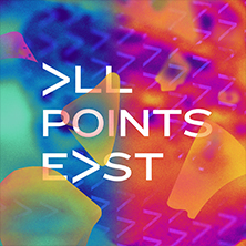 All Points East - The Chemical Brothers