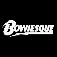 Bowiesque (David Bowie Tribute)