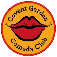 The Covent Garden Comedy Club  Heaven