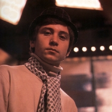 From The Small Faces, Faces And The Who: Kenney Jones & The Jones Gang