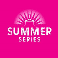 Summer Series: The Vamps