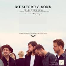 Mumford Sons Tickets Eventim