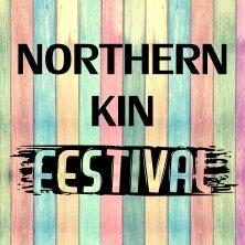 Northern Kin Festival - Blue Badge Holders Permit