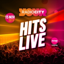 Radio City Live 2019