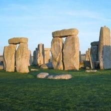 Stonehenge Direct Afternoon Tour - Premium Tours