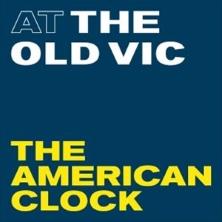The American Clock