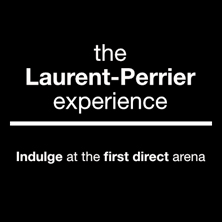 The Laurent-Perrier Experience - Snow Patrol