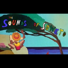 The Sounds Of Soweto