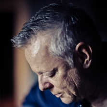 Tommy Emmanuel Plus Special Guest JD Simo: Accomplice One Tour