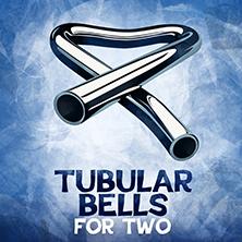Tubular Bells For Two