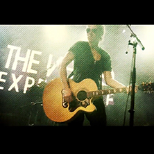 The Verve Experience