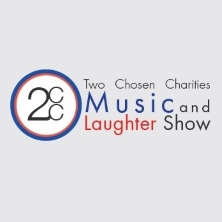 The 2CC Music & Laughter Show