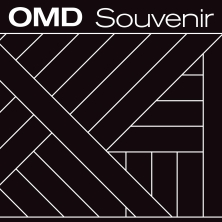 OMD: 40 Years – Greatest Hits