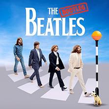The Bootleg Beatles @ SEC Armadillo | GLASGOW - Fri, 08 05 2020