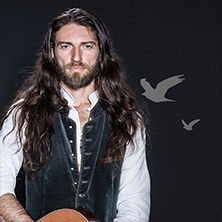 Estas Tonne with Michael Shrieve