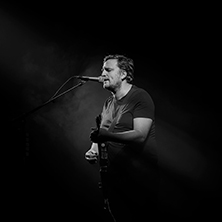 James Walsh (Starsailor)