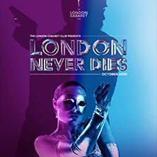 london-never-dies-tickets.jpg